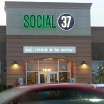 Social 37