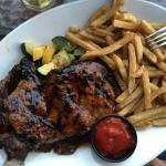 Donovan's Steak & Ale