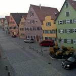 Hotel Haus Appelberg Foto