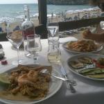 Photo of Ristorante Bar La Strega
