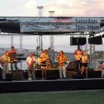 Likeside Concerts - Saturdays 7-10 PM