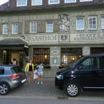 Photo of Klingelhoeffer Hotel