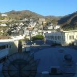 Photo de Buena Vista Hotel