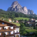 Photo of Garni Haus Tyrol