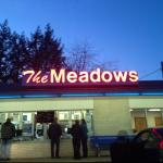 Meadows Original Frozen Custard