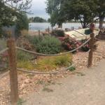 Waneka Lake Park