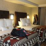 Miccosukee Resort & Gaming Foto