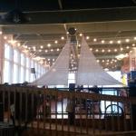 Northport Pier Inn and Restaurant