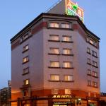 Photo of Hara Zuru Hotel