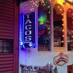 Photo de The Taco Shop