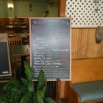 Foto de Simply Southern Restaurant