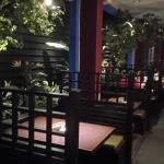 米塔義式廚房照片