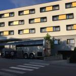 Foto de STAY inn Comfort Art Hotel Schwaz