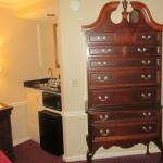 Photo de Best Western Plus Heritage Inn