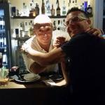 Photo of Barrique Wine Bar & Restaurant