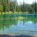 Clearwater Lakes