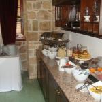 Photo of Mediterra Art Restaurant