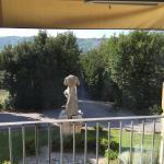 Villa Sgariglia Resort Campolungo Foto