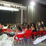 Cafe Bar Mucab