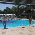 Photo de Insula Resort & Spa