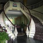 Photo de Ocean Front Hotel