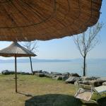 Camping La Spiaggia Foto
