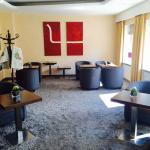 Lühmann's Hotel am Rathaus Foto