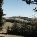 Bild från Casa della Stella
