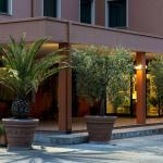 Hotel Torresi Foto