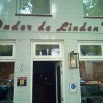 Bilde fra Onder de Linden