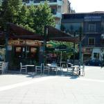 Mikro Palati - Ola sti Gastra