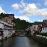 Sant Jean, Hermosa ciudad!