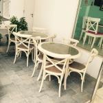 Photo de Retro Mama Cakery & Cafe
