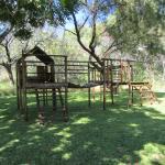 صورة فوتوغرافية لـ Kupferquelle Resort