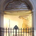 la cappella laterale