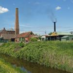 Westonzoyland Pumping Station Museum
