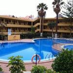 Photo of Torres Del Sol Apartments