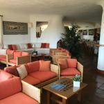 Photo of Hotel Valdiola