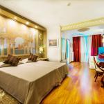 Photo de Hotel President by Brava Hoteles