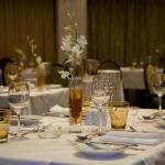 Photo de Casino Restaurant