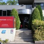 Photo of Bastion Hotel Leiden Voorschoten