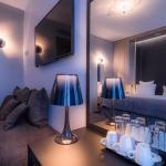 Φωτογραφία: Hotel des Tuileries