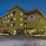 Photo of Hotel Focus Gdansk