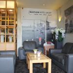 Photo of Bastion Hotel Heerlen
