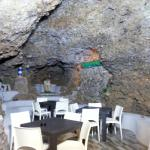 Photo of Camping Village Grotta Del Saraceno