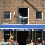 Photo of De Blauwe Pan