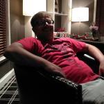 Foto di Crowne Plaza Hotel