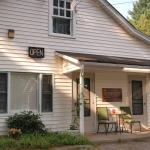 Cohocton cottage / Motel