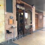 Foto de Restaurante gallego Don Mérito