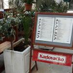 Galija Restaurant